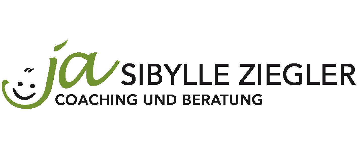 Sibylle Ziegler Coaching